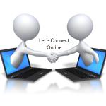 Lets_Connect_Online